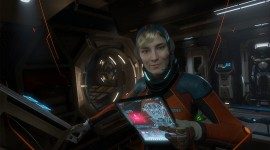 Lone Echo Picture Download