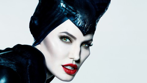 Maleficent wallpapers high quality