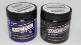 Manic Panic Wallpaper 1080p