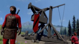 Medieval Engineers Photo