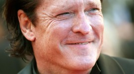 Michael Madsen Wallpaper 1080p
