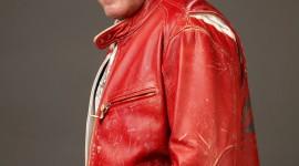 Michael Madsen Wallpaper For IPhone 6
