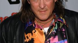 Michael Madsen Wallpaper For IPhone 6 Download