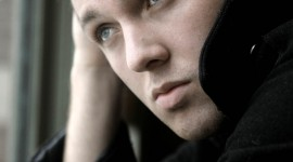 Michael Madsen Wallpaper For IPhone Download