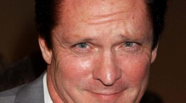 Michael Madsen Wallpaper For IPhone Free