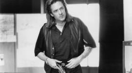 Michael Madsen Wallpaper Free