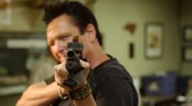 Michael Madsen Wallpaper Full HD