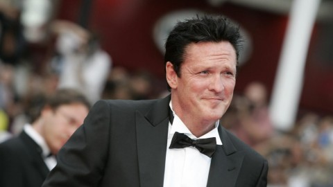 Michael Madsen wallpapers high quality