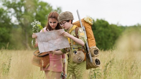 Moonrise Kingdom wallpapers high quality