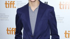 Nat Wolff Wallpaper For Android