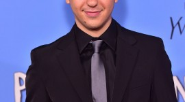Nat Wolff Wallpaper For IPhone Download
