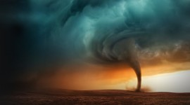 Natural Disasters Best Wallpaper
