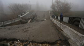 Natural Disasters High Quality Wallpaper