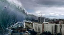 Natural Disasters Wallpaper For Desktop