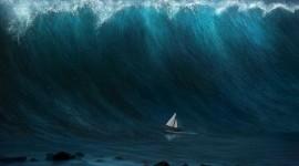 Natural Disasters Wallpaper Gallery