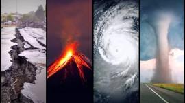 Natural Disasters Wallpaper HQ
