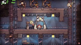 Oxygen Not Included Image Download