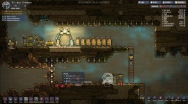 Oxygen Not Included Photo Download