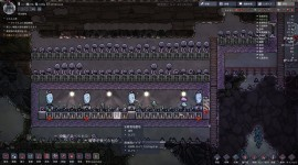 Oxygen Not Included Picture Download