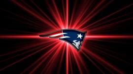 Patriots Wallpaper 1080p