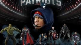 Patriots Wallpaper Download