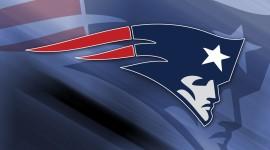 Patriots Wallpaper Full HD