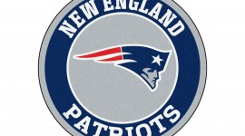 Patriots Wallpaper High Definition