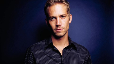 Paul William Walker wallpapers high quality