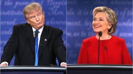 Political Debate Wallpaper 1080p