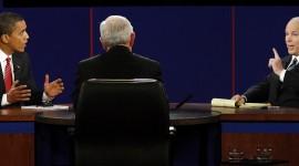 Political Debate Wallpaper Gallery