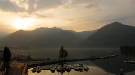 Province In Italy Desktop Wallpaper HD