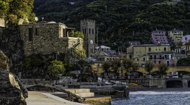 Province In Italy High Quality Wallpaper