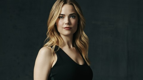 Rebecca Rittenhouse wallpapers high quality