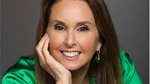 Shari Arison wallpapers high quality