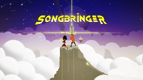 Songbringer wallpapers high quality