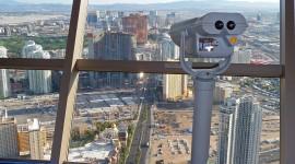 Stratosphere Las Vegas Best Wallpaper