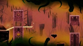 Sundered Game Image Download