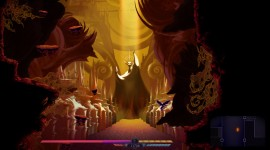 Sundered Game Image Download#1