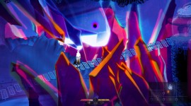 Sundered Game Photo