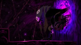 Sundered Game Photo Download