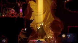 Sundered Game Photo#1