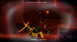 Sundered Game Picture Download#1