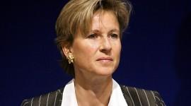 Susanne Klatten Photo Free