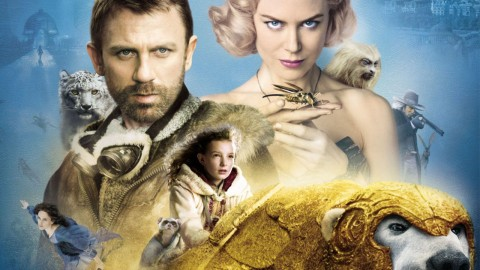 The Golden Compass wallpapers high quality
