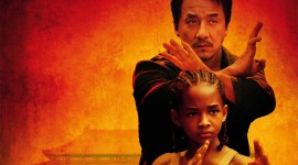 The Karate Kid Wallpaper Download
