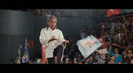 The Karate Kid Wallpaper Download Free