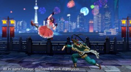 The King Of Fighters 14 Image#1