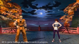 The King Of Fighters 14 Image#2