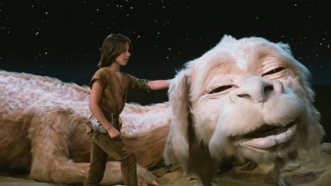 The Neverending Story wallpapers high quality