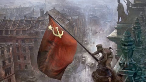 The USSR wallpapers high quality